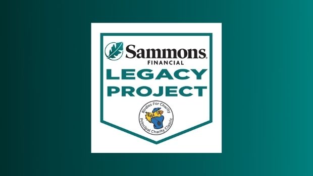 Sammons Financial Group Legacy Project