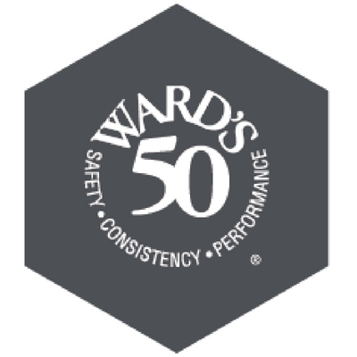 Midland National Life Insurance Company named to 2018 Ward's top 50 list