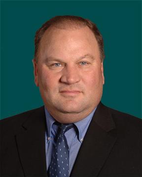 Ron Ottenbacher
