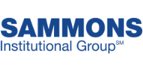 Sammons Institutional Group Member Companies Page
