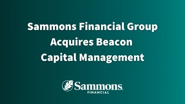 Beacon Close press release