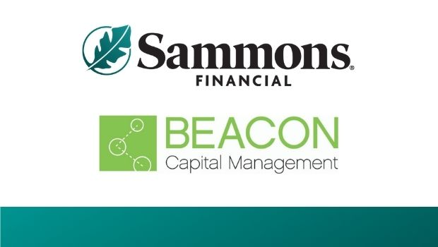 Sammons Financial Group Lighthouse