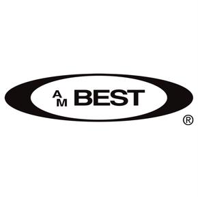 A.M. Best