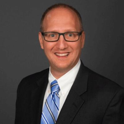 Newsroom   Sammons Financial Group