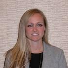 Jill Esser