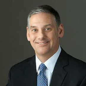 Steve Zimmerman Newsroom