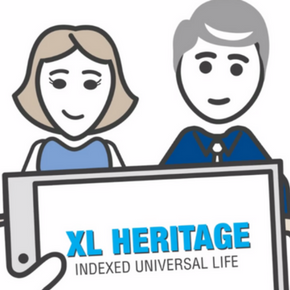 XL Heritage Newroom